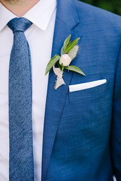 71195fec422 Karli and Todd s Wedding at the Parker Palm Springs by Bustle Events  (Planning   Design) + Heather Kincaid (Photography) - via Grey likes  weddings