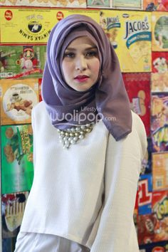 hijabi fashion - Google Search