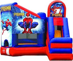 Coffs Harbour 0431429847 or Grafton/Clarence No Deposit Online Bookings Now Avaliable. First Birthday Parties, First Birthdays, Obstacle Course Games, Marquee Hire, Free Birthday Invitations, Party Hire, Hiring Now, Wet And Dry, Little Ones