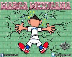 MEMES MEXICO VS CHILE PREVIO COPA AMERICA CENTENARIO 2016 #CHICHADIOS LO VUELVE HACER!!! - http://tickets.fifanz2015.com/memes-mexico-vs-chile-previo-copa-america-centenario-2016-chichadios-lo-vuelve-hacer/ #CopaAmérica