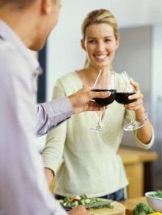 While excessive alcohol consumption can have adverse effects on your health, moderate consumption of wine is linked to a reduced risk of cardiovascular disease. Wine contains heart-healthy . Red Wine Health Benefits, White Wine Spritzer, Best Red Wine, Heart Healthy Recipes, Healthy Foods, Cardiovascular Disease, Food Hacks, Food Tips