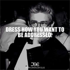 Dress how you want to addressed. Once you have come to a realization of your own limits, you will find that your life can be full of mind-blowing opportunities. Automatically grab that without hesitations! #beyou #uniquelyyou #uniquestyle #uniquestyles #selflove #selflovequotes #selfpride #selfdevelopment #personaldevelopment #motivation #success