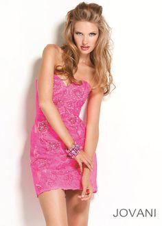 Jovani 2254 cocktail dress https://www.serendipityprom.com/proddetail.php?prod=jovani2254