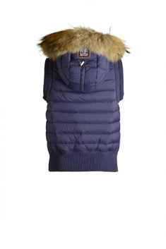 Parajumpers Army Jacket Factory Outlet,Big Discount From Original Parajumper Long Bear UK! Wholesale Parajumpers Jackets Outlet! buy quickly