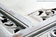 espejo-madera-pintado