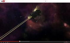 Warlock Sneak Video online by Lc4Hunter