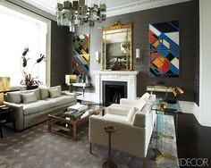 Alice Lane Home Blog| Ideas & Posts | Interior Designers | Alice Lane Home Collection - Part 11