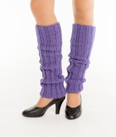 I'm not going to buy these, but I could probably figure out the basic pattern from the picture and make some myself :)
