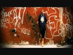Jay z - Hard Knock Life Official Video HD