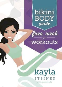Click below to get my free week of Bikini Body Workouts