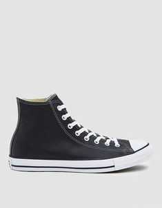 d1c2f61b8b 9 Best Black Chuck Converse All Stars Size 9 images   Converse all ...