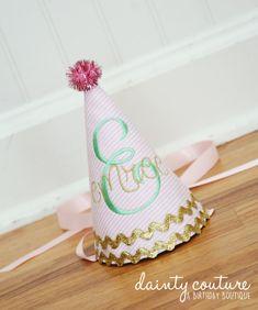 Mejores 61 imágenes de Fiesta cumpleaños en Pinterest  4c3cb765e4f