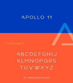 """We are very pleased to share with you our first design of font, which we have named """"OROSKO"""".""""OROSKO"""" is an uppercase typeface, with a geometric structure and a smooth edge point, making it ideal for logos, Header & title.The design started by chance … #free #font"""
