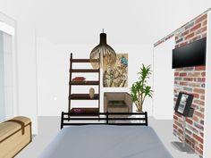 Inspirational Room Sketcher Reviews