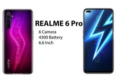Realme 6 Pro Smartphone Price in India and Full Features. Realme 6 Pro comes with 6 and 8 GB RAM. Price in India and as of May Smartphone Price, Smartphone Reviews, Smartphone Features, Focus Camera, Macro Camera, Camera Lens, Wireless Wifi Router, Market Price