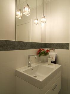 120 Best Bathroom Lighting Images Bathroom Bathroom Remodeling