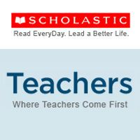 50 Fab Apps for Teachers | Scholastic.com | iPads in Education Daily | Scoop.it