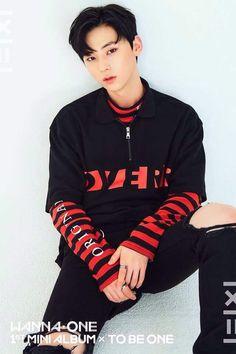 Wanna One's Minhyun, Kang Daniel, and Sungwoon drop teaser images for 'Energetic' and 'Burn It Up'! Minhyuk, Jinyoung, Busan, Kpop Logo, Mtv, Nu Est Minhyun, Guan Lin, Korean K Pop, Lee Daehwi