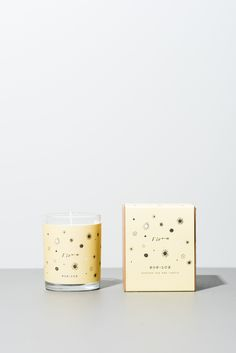 www.bonlux.com flora votive candle