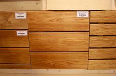 Lämpöhaapalaude 28x160 parafiiniöljykäsittelyllä puutoimi.fi Bamboo Cutting Board