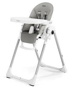 Chaise Haute Zero 3 Ice Peg Perego Chaise Haute Pliable Chaise Haute Bebe Et Chaises Hautes