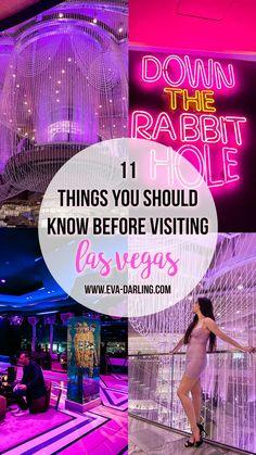 Best Las Vegas Hotels, Las Vegas Tips, Visit Las Vegas, Clubs In Las Vegas, Las Vegas Club, Las Vegas Strip Hotels, Vegas Getaway, Las Vegas Vacation, Nevada