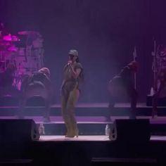 Rihanna House, Rihanna Baby, Rihanna Work, Rihanna Style, Rihanna Fenty, Rihanna Music Videos, Rihanna Video, Rihanna Outfits, Badass Aesthetic