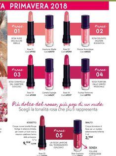 Yves Rocher, Manicure Ideas, Lipsticks, Rose, Makeup, Beauty, Make Up, Peony, Pink