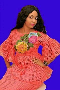 African Style, African Dress, African Fashion, Aso Ebi Styles, Asos, Gowns, Dresses, African Attire, Lace