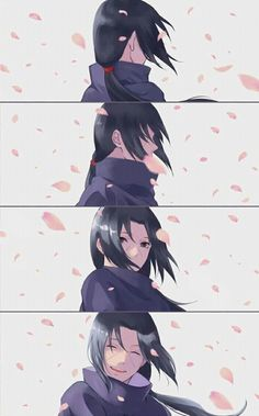 Itachi Uchiha Hooootiiiiiiieeeeeeeeee Itachi Uchiha Hooootiiiiiiieeeeeeeeee General: While trying Storytelling a great anime series, he Naruto Kakashi, Anime Naruto, Naruto Shippuden Sasuke, Madara Susanoo, Naruto Comic, Naruto Cute, Otaku Anime, Manga Anime, Shikamaru