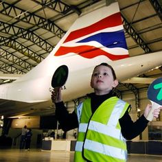 Wing your way to one of Scotland's best days out this year at National Museum of Flight, East Fortune. Family Days Out, Concorde, Creative Activities, Great Stories, National Museum, The Past, Edinburgh, Museums, Scotland