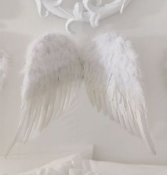 Cupid is usually portrayed as a youth with wings.