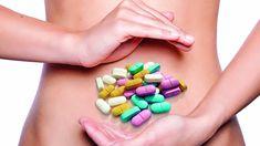 Te diremos todo lo que debes saber en relación a tomar esta pastilla llamada omeprazol, correr riesgos tomándola mira cuales