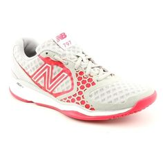 New Balance Womens Workout Shoes, New Balance Women, Asics, Sneakers, Cinderella, Shopping, Clothing, Accessories, Fashion