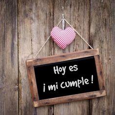 Mensajes De Cumpleaños Para Descargar |Postales de Saludos Feliz http://enviarpostales.net/imagenes/mensajes-de-cumpleanos-para-descargar-postales-de-saludos-feliz-242/ felizcumple feliz cumple feliz cumpleaños felicidades hoy es tu dia