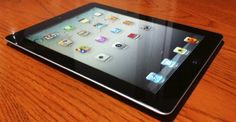 Just Show Me: Your complete video guide to the iPad