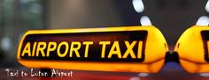 Taxi to Luton Airport http://www.go-airports.co.uk/taxi-to-luton-airport.aspx