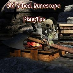 Want to know what OSRS pking is about? Find out what it is and how it could possibly be a way to farm OSRS gold now! Old School Runescape, Bring A Friend, Fun Activities To Do, Spell Caster, Game Engine, Last Man Standing, Pvp, Dead Man