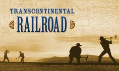 "The transcontinental railroad and early Native American society: Students hear from historian Donald Fixico in this interview adapted from American Experience ""Transcontinental Railroad"": 5th Grade Social Studies, Teaching Social Studies, 8th Grade History, Read Letters, Westward Expansion, Us History, History Timeline, Native American History, Summer School"