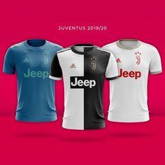 8c52075651e 1299 Best Juventus images in 2019