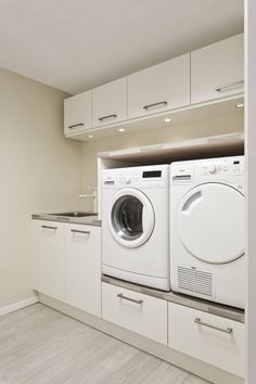 - Laundry rooms along with mudrooms don't often get the interest they ought to have, which can be unusual considering exactly how frequently they're put. laundry room ideas layout 99 Fancy Laundry Room Layout Ideas For The Perfect Home Laundry Room Layouts, Laundry Room Remodel, Laundry Closet, Laundry Room Organization, Small Laundry, Laundry Rooms, Laundry Storage, Ikea Laundry Room Cabinets, Laundry Room Pedestal