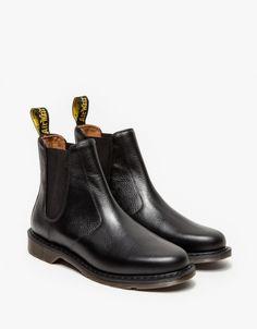 Victor Chelsea Boot