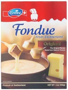 chocolate fondue recipes How to Host The Best Cheese Fondue Party with Emmi Fondu! Mix it up with bites for the kids, roasted and raw veggies and more! Fondue Recipes, Cheese Recipes, Gourmet Recipes, Fondue Maker, Best Cheese Fondue, Recipe Fo, Cheese Packaging, Fondue Party, Gourmet Cheese