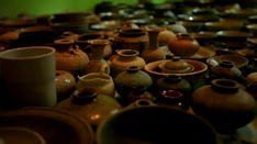 Museum Sri Serindit Natuna Kepulauan Riau