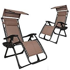 Sundale Outdoor Patio Aluminum Zero Gravity Chair Orbital Rocking Lounge Chair with Pillow Wave Rocker Capacity 250 PoundsBlue For Sale | Patios  sc 1 st  Pinterest & Sundale Outdoor Patio Aluminum Zero Gravity Chair Orbital Rocking ...