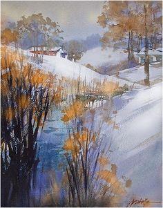 Thomas W Schaller