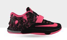 """Nike KD 7 """"ATC"""""""