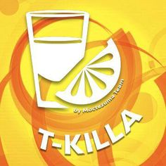 Tkilla 2.0 Addon Kodi Spanish Live IPTV      Just off the press! The Tkilla 2.0 addon for Kodi Isengard and jarvis 16 is now out. This is a great live Iptv addon with tons off spanish live tv and sports. Do not miss any more soccer or Baseball