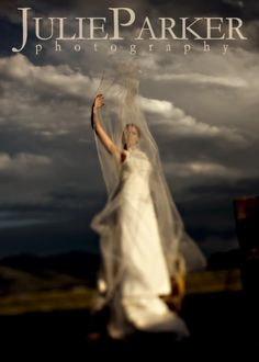 julie parker photography......delight in the little things!: Billy and Ashleigh~Utah wedding photographer~Julie Parker