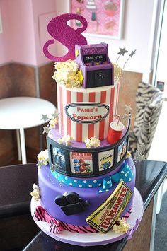 Children's Cake Gallery   The Cake Mamas Bakery   Glendora, CA